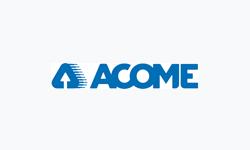 ACOME промышленная группа