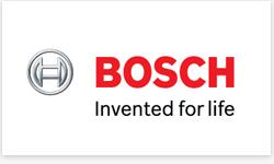 Bosch немецкая группа компаний