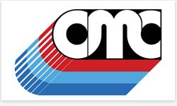 CMC Cevenini